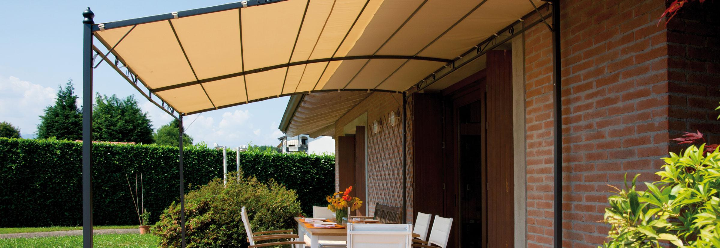 Mobili Per Giardino Roma.Slidegaz361 B Mobili Da Giardino Roma