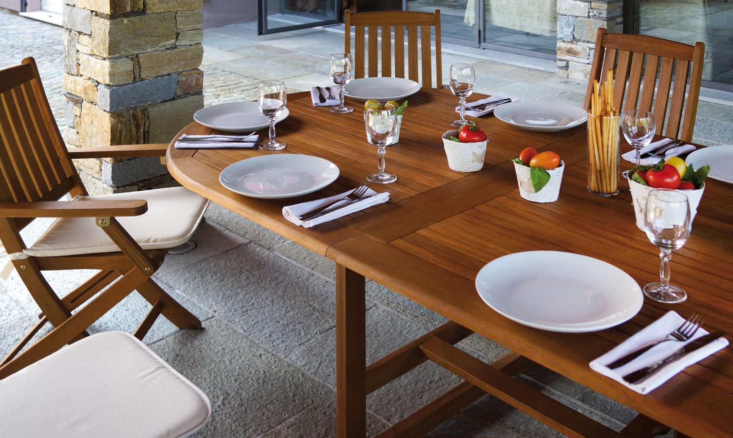 Tavolo ovale malaga allungabile 200 280 x 110 cm ota 312 for Tavolo ovale ikea