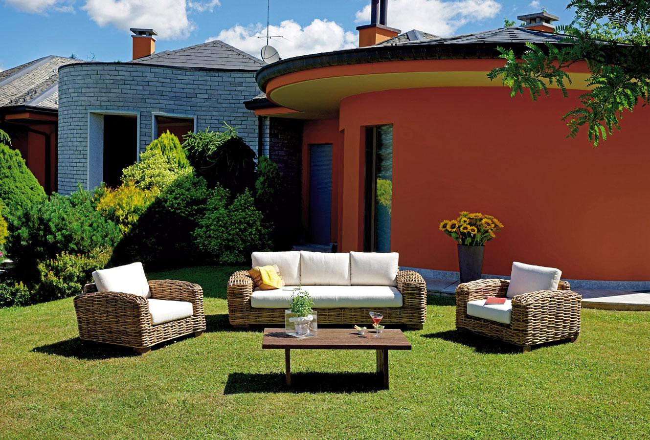 Pes10 mobili da giardino roma for Offerte arredo giardino roma