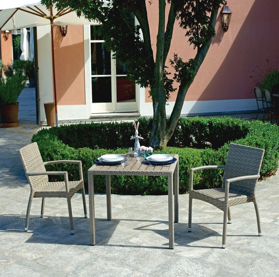 Avorio archivi mobili da giardino roma for Arredo giardino roma