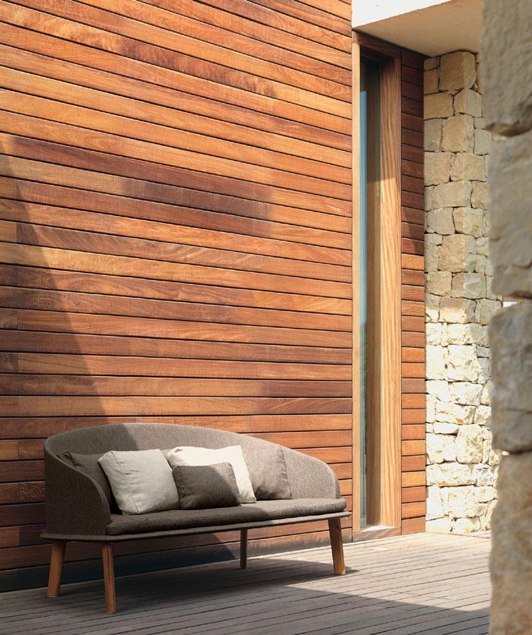 Teak 9 mobili da giardino roma - Mobili da giardino in teak ...
