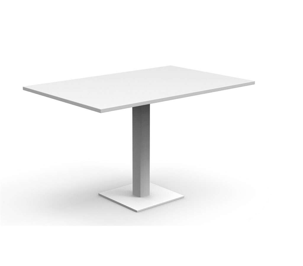 Maiorcacollection table 120x80 struttura in alluminio for Table 120x80