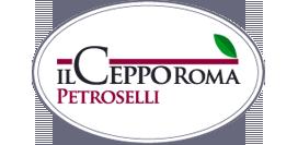 Il CeppoRoma Petroselli - Mobili da giardino Roma